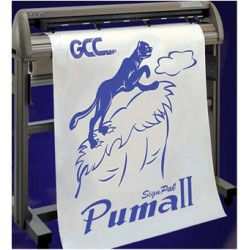 Puma II SP 60
