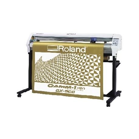 Roland GX 500