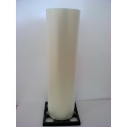 Oracal LT 95, š. 100cm