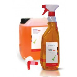 Surface Cleaner PRO - 5 litrů
