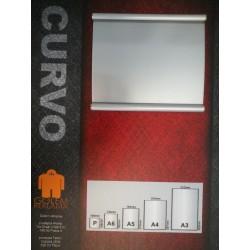 Curvo A5