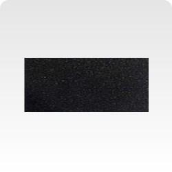 Oracal 951, barva 704, š.126 - black metallic
