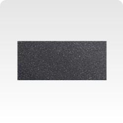 Oracal 951, barva 937, š.126 - charcoal metallic