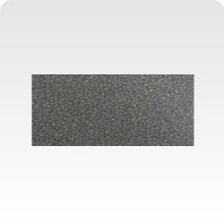 Oracal 951, barva 936, š.126 - silicon