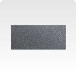 Oracal 951, barva 932, š.126 - graphite metallic