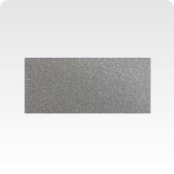 Oracal 951, barva 905, š.126 - grey metallic