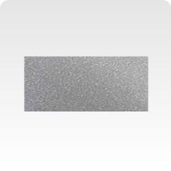 Oracal 951, barva 908, š.126 - aluminium