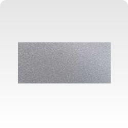 Oracal 951, barva 906, š.126 - silver metallic