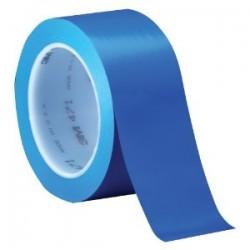3M 471, barva modrá
