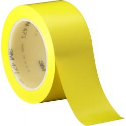 3M 471, barva žlutá
