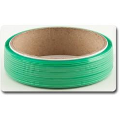 Odřezávací páska FINISH LINE, š. 6,5 mm