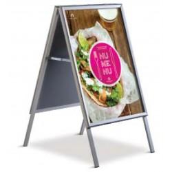 A Board, 500x700 mm