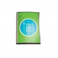 Insertz (100 mm x 100 mm) 8 pack