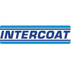 INTERCOAT 1600, š.: 137 cm, P3XG