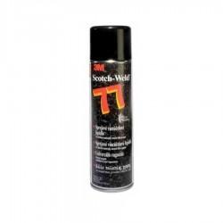 3M Spray 77