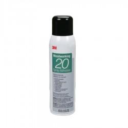 Lepidlo 3M Spray 20