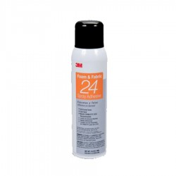 Lepidlo 3M Spray 24 400ml