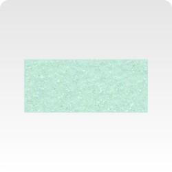 8810 š. 100cm, barva 055