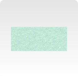 8810 š. 100cm, barva 056