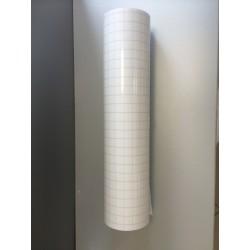 Poli-Tape 170, š.: 50cm