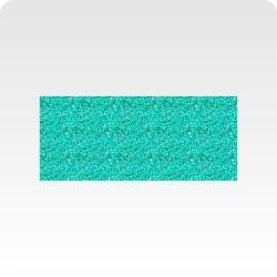 STAHLS 925, š.: 50 cm