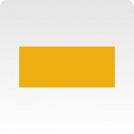 Aslan CT 116, 11614, š.: 125 cm