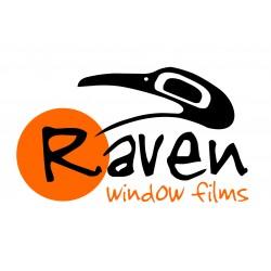 Raven PPF, š. 152 cm