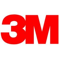 3M PU 8591E transparent, š. 122 cm