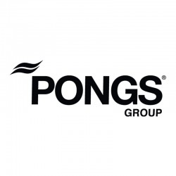 PONGS Printex Softime Lightbox, š.:252 cm