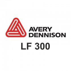 AVERY LF 300, š.: 50cm