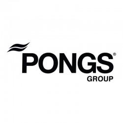 Pongs PrinTex PES FLAG