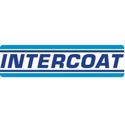 Intercoat 1690 P/G, š. 105
