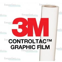 3M Controltac IJ 180 V3 Performance š.137cm