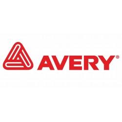 Avery MPI 2150 š.137cm