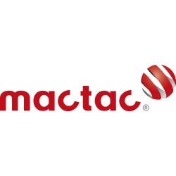 MACtac StreetRap š.137cm 25bm