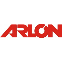 Arlon DPF 8000