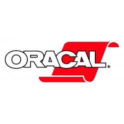 Oracal 3268-10 Wallart š.137cm