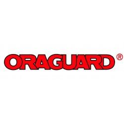 Oraguard 250M AS š.140cm