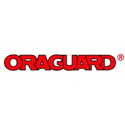 Oraguard 255M AS š.130cm