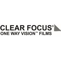 Clear Focus ImageVUE - š.137cm