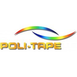Poli-Tape JET PJ 7305