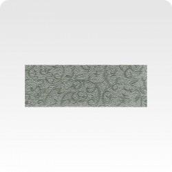Decor Style T6, š.122 cm
