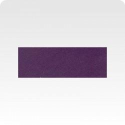 Mactac Tunning Sublime BF 700, barva 006 , š.152cm