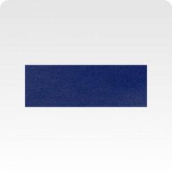 Mactac Tunning Sublime BF 700, barva 008 , š.152cm