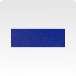 Mactac Tunning Sublime BF 700, barva 009 , š.152cm