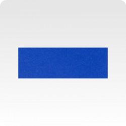 Mactac Tunning Sublime BF 700, barva 010 , š.152cm