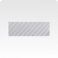 Mactac Tunning Sublime BF Carbon Silver š.152cm