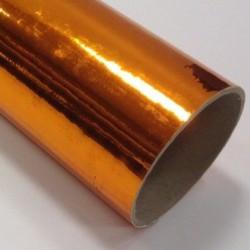 Polychrome polish orange PRIME