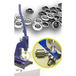 raznice-kovovy-adapter-11mm