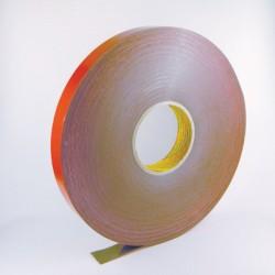 Stěrka X-film 130x70mm